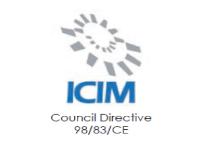 Council Directive